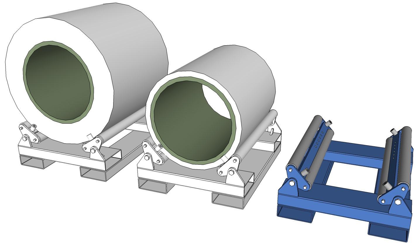 Daikin Applied AGZ-E chiller - Mechanical Hub | News